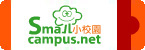 SmallCampus �p�ն�